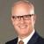 Allstate Insurance Agent: Colin Johnson