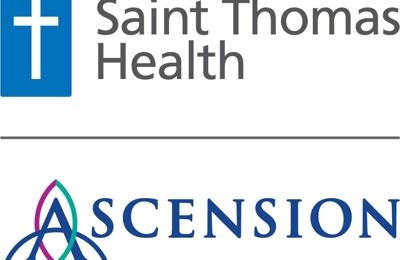 Saint Thomas West Hospital - Nashville, TN