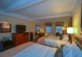 San Carlos Hotel - New York, NY