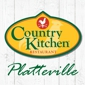 Country Kitchen - Platteville, WI