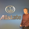 Kevin Cloutier: Allstate Insurance