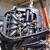 Hamilton Rotax: Mobile Jet Ski and Boat Repair