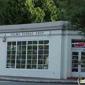 Colma Floral Shop - Colma, CA