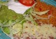 Las Trancas Mexican Restaurant - South Charleston, WV