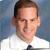 Dr. Eugene Michael Sullivan, DO