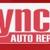 Lynch Auto Repair