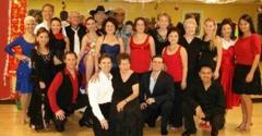 Bayou Dance Club - Pinellas Park, FL