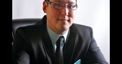 William Kuo - State Farm Insurance Agent - Plano, TX