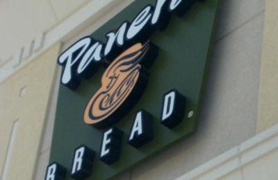 Panera Bread - Livonia, MI
