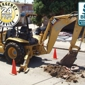Streamline Plumbing & Underground Sewer - Oakland, CA