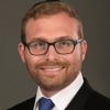 Aaron Friedman: Allstate Insurance