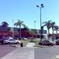 Pan Pacific Recreation Complex - Los Angeles, CA