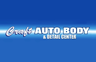 Craft Auto Body - Sioux City, IA