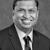 Edward Jones - Financial Advisor: Dhiren P Xavier