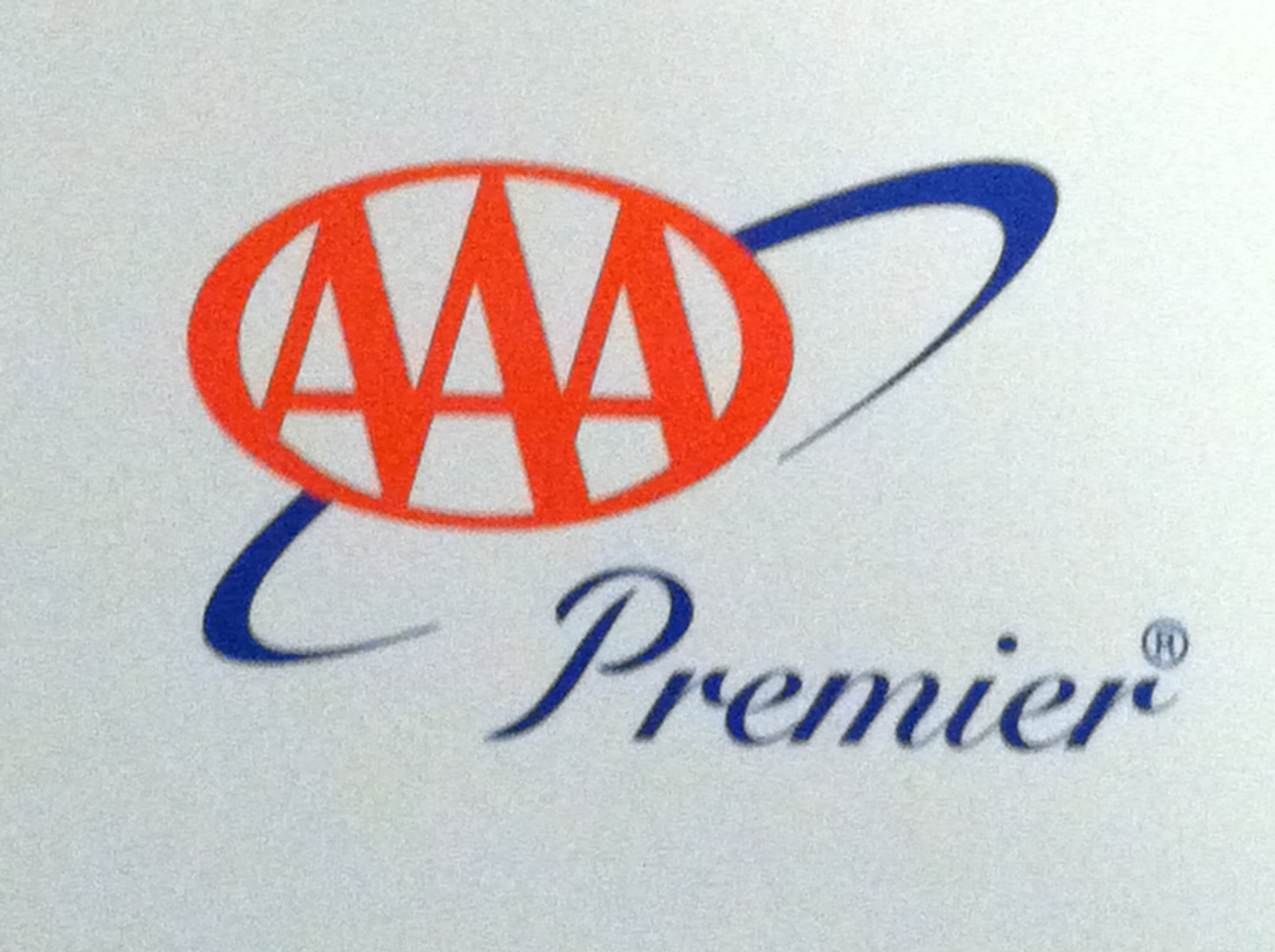 aaa insurance 1500 commercial way bakersfield ca 93309