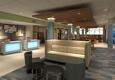 Holiday Inn Express & Suites Salisbury - Salisbury, NC