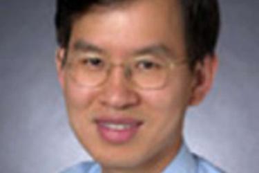 Dr. Steve J Kao, MD
