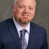 Edward Jones - Financial Advisor: Kedron G. Blecha