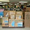 U-Haul Moving & Storage of Livermore