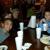 Hinze's BBQ & Catering