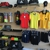 Referee Store
