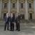 VIB Law | Valencia, Ippolito & Bowman