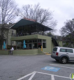 La Fonda Latina - Atlanta, GA