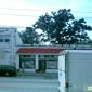 Harford Beverage Co - Parkville, MD