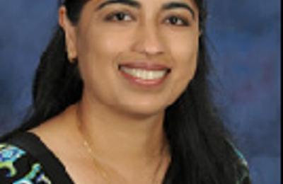 Dr. Suman Katara, MD - East Stroudsburg, PA