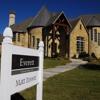 Matt Everett Custom Homes LLC