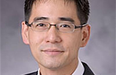 DR Victor Y Chang Doctor of Medicine - Katy, TX