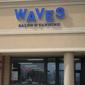Waves Salon - Northampton, MA
