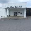 Carlisle Cadillac Buick GMC