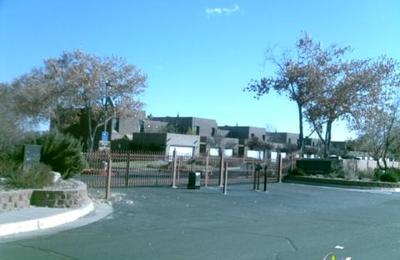 Albuquerque Theatre Guild - Albuquerque, NM
