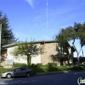 Christ's Community Christian - Hayward, CA