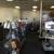 PC Warehouse
