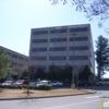 Healthnet Federal Credit Union