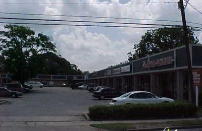 St Nicholas Dental - Houston, TX