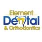 Element Dental - Lufkin, TX