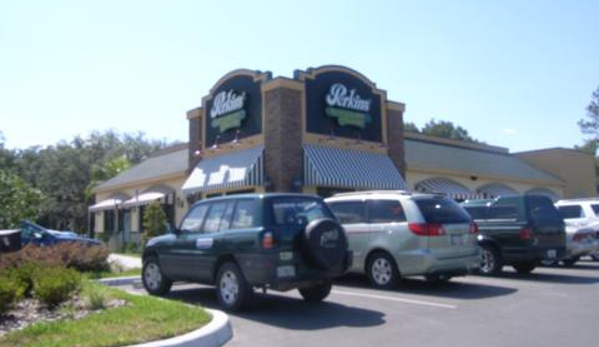 Perkins Restaurant & Bakery - Leesburg, FL