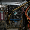 Drew's Affordable Computer Repair