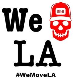 Real Rocknroll Movers - Burbank, CA