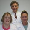 Advanced Health PA