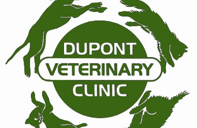 Dupont Veterinary Clinic - Washington, DC