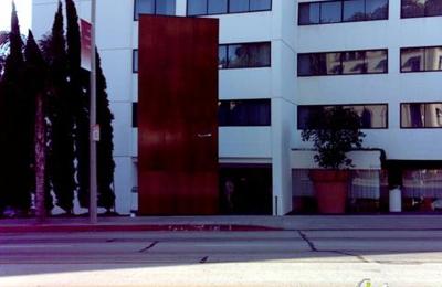 Skybar - West Hollywood, CA