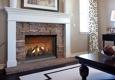 Fireplace Warehouse ETC - Colorado Springs, CO