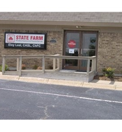 State Farm Insurance - Watauga, TX
