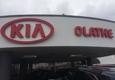 Olathe Kia - Olathe, KS