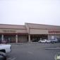 Wells Fargo Bank - Sunnyvale, CA