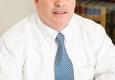 Duffee Law Firm LLC - Carrollton, GA